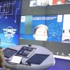 Pertahankan Jadi Smart City, ASN Bandung Dilatih Aplikasi Layanan Publik