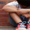 DPR Desak Polisi Usut Kembali Dugaan Perkosaan Pada Anak di Luwu Timur