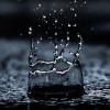 Air Sulingan dan Jenis-jenis Pengolahan Air Minum