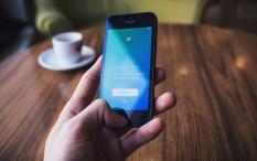 Ada Fitur Baru Pada Direct Messages Twitter, Ayo Tebak Apa?