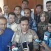 Kekerasan Terhadap Jurnalis Masih Terjadi, DPR Bakal Tegur Kapolri