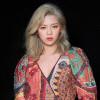 Jeongyeon TWICE akan Duduk Saat Tampil di Konser 'Twice: World in A Day'