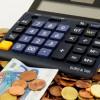 Tips Mengelola THR Saat Pandemi COVID-19 dari Kacamata Financial Planner