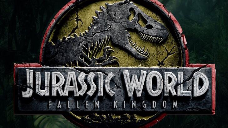 Sekuel 'Jurassic World' Siapkan Banyak Kejutan Baru