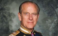 Ucapan Belasungkawa untuk Mendiang Pangeran Philip