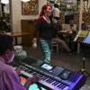 DPRD DKI Minta Live Music Digelar di Luar Ruangan