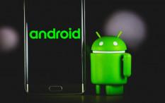 Google Hentikan Support untuk Jelly Bean dan Mantapkan Android 12
