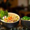 Menu Vegetarian Rumahan yang Simple, Sehat dan Enak