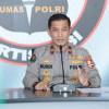 Polri Siapkan Sanksi Berat Bagi Polisi yang Kedapatan Pesta dan Mabuk di Diskotek
