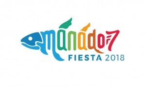 Manado Fiesta, Gelaran Akbar Cermin Keberagaman Tanah Minahasa