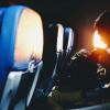 Jet Lag yang Bikin Tubuh nge-Lag