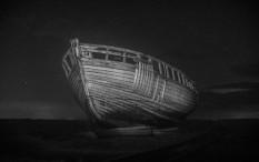 Kapal Kargo Belanda Abad Ke-17 Ditemukan Utuh di Laut Baltik