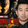 Shang-Chi Akan Rilis Lebih Cepat di Disney Plus Tanpa Biaya Tambahan