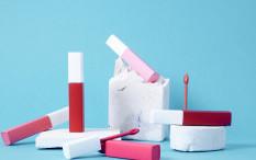 Lip Tint Made In Negeri Aing Mampu Menyaingi Merek Lip Product Internasional