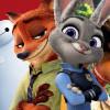 Catat, 9 Serial Animasi Disney yang akan Tayang di Disney+