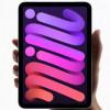 Apple Desain Ulang iPad Mini 6