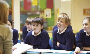 Di Tengah Pandemi, Sekolah di AS akan Dibuka Kembali