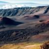 Mau Bertualang? 5 Taman Nasional Hawaii Ini Patut Dikunjungi