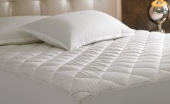 Belilah Tempat Tidur Yang Baik dan Nyaman. Bukan Sekedar Mahal!