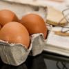 Cuma Ada Telur? Tenang, 3 Resep Kekinian Ini Bisa Dicoba di Rumah