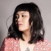 Single 'You are Not My Savior' Jadi Materi untuk Album Perdana Denisa