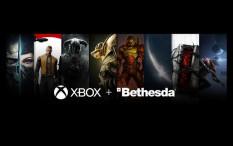 Microsoft Resmi Akuisisi ZeniMax, Induk Perusahaan Bethesda