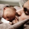 Peran Seorang Ayah Berdampak Besar Bagi Kehidupan Anak