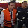 Wawan: Saya jadi Pengusaha Sebelum Atut jadi Gubernur Banten