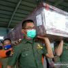 Kemendagri Sebut Sidik Jari di e-KTP Permudah Proses Identifikasi Korban Sriwijaya Air