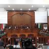 Djoko Tjandra Didakwa Suap 2 Jenderal Polisi Ribuan Dollar