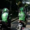 Jakarta PSBB Total, Nasib Ojek Online Selamat