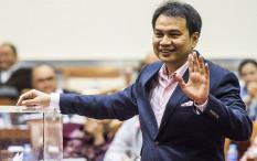 PSI: DPR Citranya Makin Ambyar, Jadi Sarang Makelar Politik Kelas Kakap