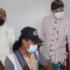 VaksinasiCoronaSelamaRamadan,PenyuntikanDilakukanUsai Tarawih