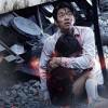 4 Film Korea Ini Mengajarkan Betapa Berharganya Kehidupan
