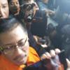 Jadi Tersangka Suap, KPK Tahan Bupati dan Sekretaris Dinas PUPR Cirebon