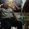 Irjen Napoleon: Tommy Sumardi Karang Cerita Soal Red Notice Djoko Tjandra