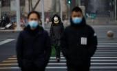 Perlukan Orang Sehat Mengenakan Masker untuk Cegah Virus Corona?