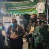 FPI Ungkap Alasan Rumah Rizieq Enggak Mau Disemprot Disinfektan