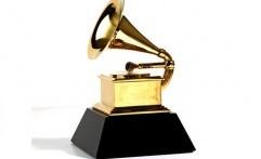 Musik Rap Berjaya, ini Daftar Pemenang Grammy Award Ke-61