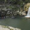 Seru, Jelajah Gua Pindul dan Rafting di Sungai Oyo
