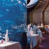 Bersantap ala Raja, Rasakan Buka Puasa Istimewa di 4 Restoran Mewah Dubai