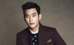 Akhir Oktober Kim Soo Hyun Akan Ikut Wajib Militer