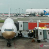Tingkatkan Penerbangan, Menhub Minta Pemda Lakukan Block Seat