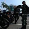 Oknum Anggota TNI AU Diproses karena Sambut Kedatangan Rizieq Shihab