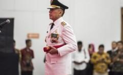 Golkar: Hak Angket Pj Gubernur Jawa Barat Berlebihan