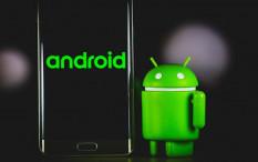 Masih Pakai Android Versi Lawas? Siap-siap Tak Bisa Sign-in Google