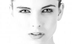 Perempuan Wajib Tahu Cara Mempercantik Diri