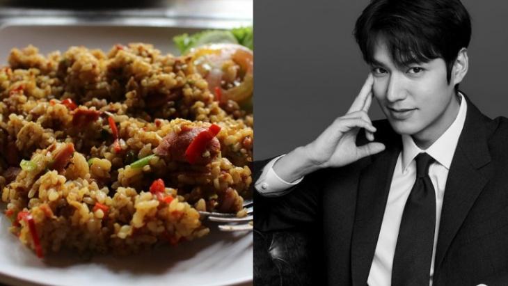 Kelezatan Kuliner Indonesia Sukses Bikin Artis K-Pop Ketagihan