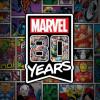 Funko Pop Rilis Figur Eksklusif untuk Merayakan Berdirinya 80 Tahun Marvel