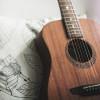 Kemenkumham Bakal Buat Pusat Data Lagu dan Musik